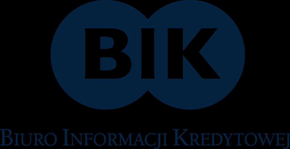 Biuro Informacji Kredytowej BIK i BIG InfoMonitor