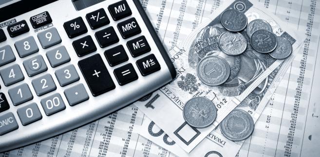 Czy możemy lepiej zarządzać swoim budżetem domowym?