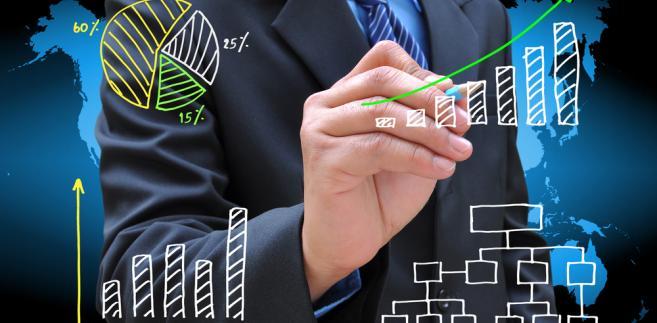 5 zalet inwestowania w obligacje skarbowe