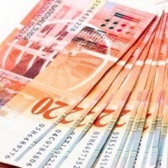 Roszczenia z umowy kredytu złotówkowego denominowanego we franku szwajcarskim Cz. 1