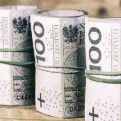 Konsolidacja kredytów gotówkowych