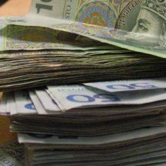 Umowa kredytowa a utrata płynności finansowej