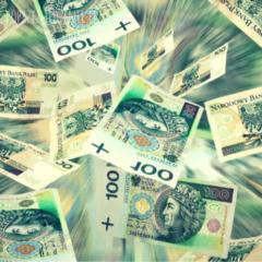 Roszczenia z umowy kredytu złotówkowego denominowanego we franku szwajcarskim Cz. 2