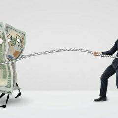 Co powinieneś wiedzieć o kredycie gotówkowym ?