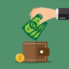 Jak i gdzie starać się o pożyczkę gotówkową ?