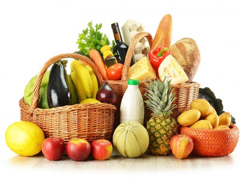 Jak zapobiec marnowaniu żywności ? 4 proste sposoby.