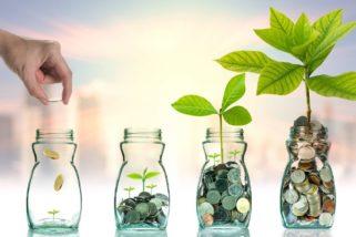 Jak zaoszczędzić pieniądze ? 13 rewelacyjnych porad