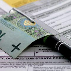 Prawo podatkowe – uregulowania w tym zakresie