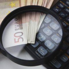 Kredyt konsolidacyjny – pomoże w trudnej sytuacji