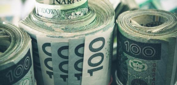 Szybka pożyczka bez BIK i KRD przez internet