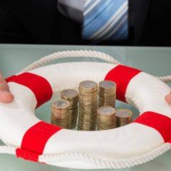 Ubezpieczenie kredytobiorcy i jego zabezpieczeń