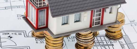 Jaka jest wartość zabezpieczeń kredytu ? Koszty wyceny