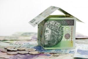 Koszt wyceny kredytu