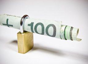Zabezpieczenie kredytu hipotecznego poprzez nieruchomości  – księgi wieczyste