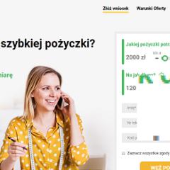 bestloan.pl opinie www.bestloan.pl (44 opinie)