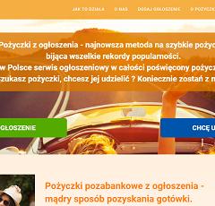 Fargon Pożyczki Opinie fargonpozyczki.pl (33 opinie)