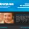 omegakredyt.com opinie Omega Kredyt (22 opinie)