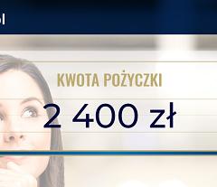 saverium.pl opinie Saverium pożyczka forum
