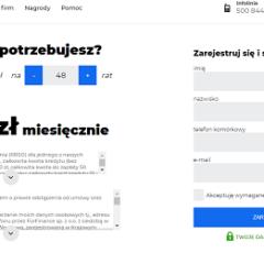 Selio Opinie selio.pl (33 opinie) pożyczka forum