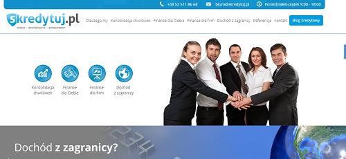www.skredytuj.pl forum www