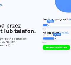 swietna-pozyczka.pl opinie Świetna Pożyczka (22 opinie)