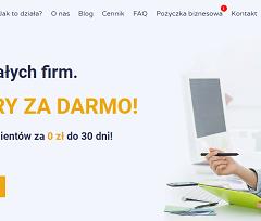 Finces Opinie finces.pl (24 opinie) faktoring