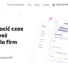 Finiata opinie finiata.pl (34 opinie) faktoring