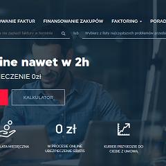 Pragma Opinie pragma.pl (22 opinie) faktoring