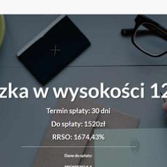 Prospero Opinie prosperosa.pl (33 opinie)
