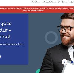 Smeo opinie smeo.pl (34 opinie) faktoring