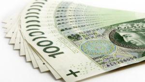 Pożyczka Marcin Konka inwestor