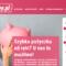 Kwik Money Opinie kwikmoney.pl (33 opinie)