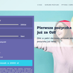 Money Planet Opinie moneyplanet.pl (33 opinie)