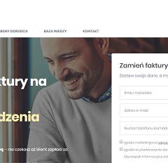 Aforti Factor Opinie afortifactor.pl (23 opinie) faktoring