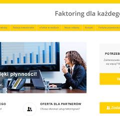 eFaktor Opinie efaktor.com.pl (33 opinie) faktoring
