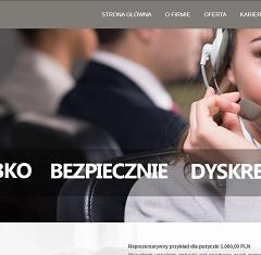 nobilon opinie nobilon.pl opinie