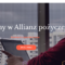 Allianz Loans Opinie allianzloans.com (34 opinie)
