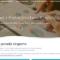 BKR Finance Opinie bkrfinance.pl (23 opinie)