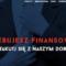 DF Kredyty Opinie dfkredyty.pl (34 opinie)