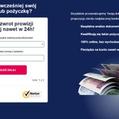 Helpfind Opinie helpfind.pl (23 opinie)