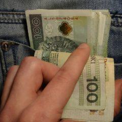 Pożyczki podobne do Bociana i Providenta