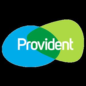 Strona typu provident.pl