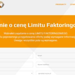 Smart Faktor Opinie smartfaktor.pl (22 opinie)
