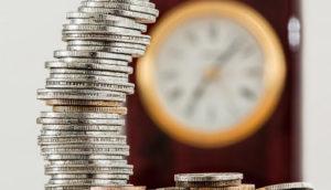 Zwrot pieniędzy z kredyt