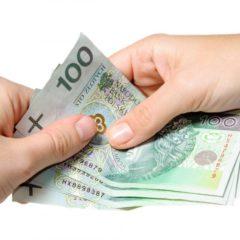 Zwrot prowizji bankowej od wcześniejszej spłaty kredytu
