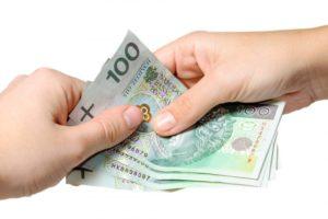 Zwrot Kosztów Kredytu po wcześniejszej spłacie
