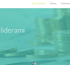 Centrum Kredytowe CK – pomoc w uzyskaniu pożyczki