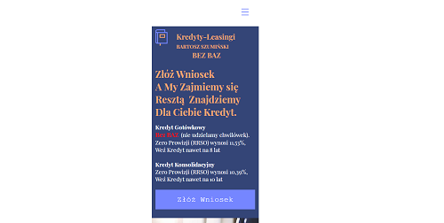 www.kredyty-leasingi.com opinie