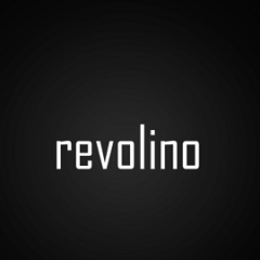 Revolino – Pożyczka ratalna do 4000 złotych