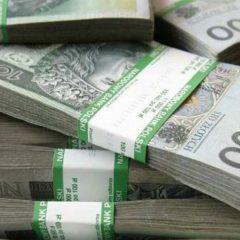 INCOMAXX pożyczki gotówkowe – Opinie klientów